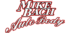 Mike Bach Auto Body
